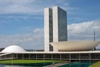 Poder Legislativo de Mato Rico
