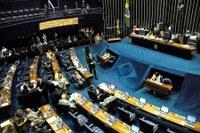 Câmara de Mato Rico restitui R$ 60.000,00 ao Executivo Municipal