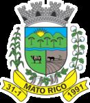 Câmara Municipal de Mato Rico